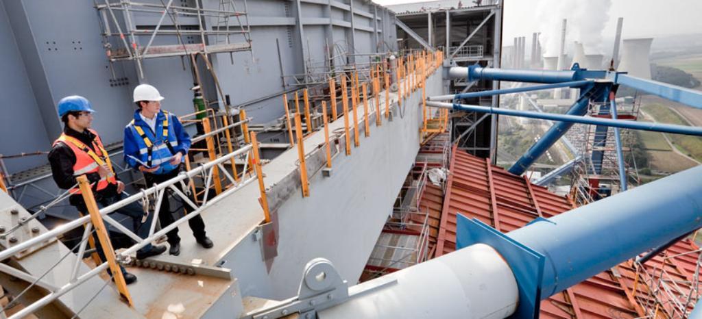 HMS - Helse, Miljø og Sikkerhet